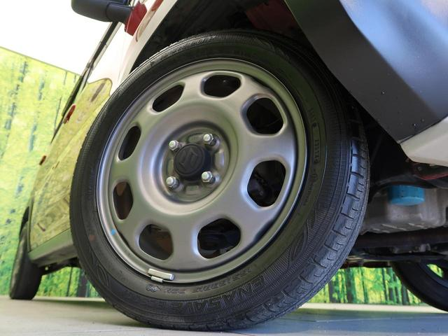 G SDナビ 禁煙車 レーダーブレーキサポート フルセグTV Bluetooth接続 横滑り防止 オートエアコン 運転席シートヒーター スマートキー アイドリングストップ(17枚目)