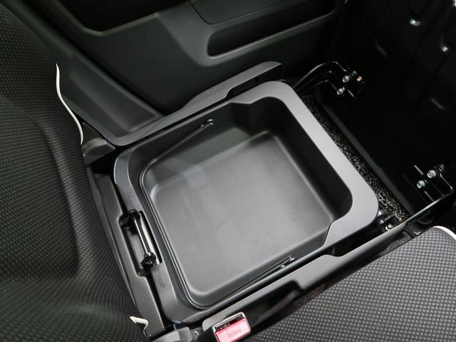 G SDナビ 禁煙車 レーダーブレーキサポート フルセグTV Bluetooth接続 横滑り防止 オートエアコン 運転席シートヒーター スマートキー アイドリングストップ(27枚目)