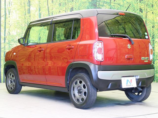 G SDナビ 禁煙車 レーダーブレーキサポート フルセグTV Bluetooth接続 横滑り防止 オートエアコン 運転席シートヒーター スマートキー アイドリングストップ(36枚目)
