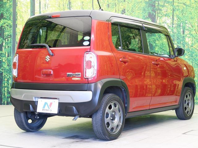 G SDナビ 禁煙車 レーダーブレーキサポート フルセグTV Bluetooth接続 横滑り防止 オートエアコン 運転席シートヒーター スマートキー アイドリングストップ(37枚目)