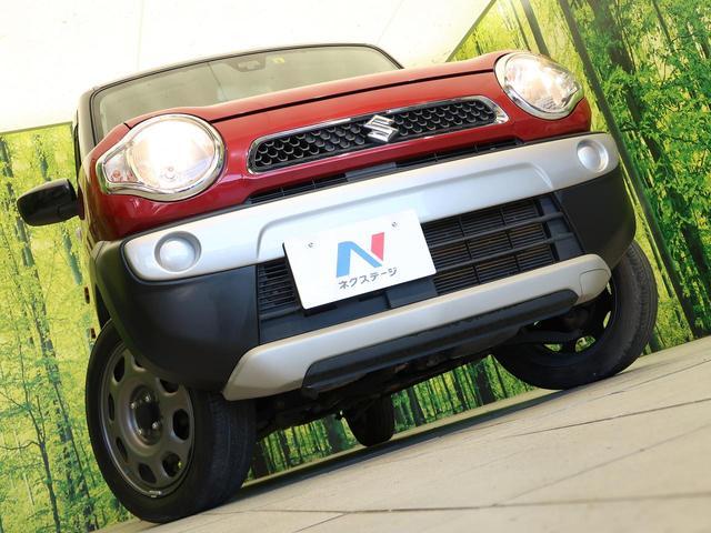 G SDナビ 禁煙車 レーダーブレーキサポート フルセグTV Bluetooth接続 横滑り防止 オートエアコン 運転席シートヒーター スマートキー アイドリングストップ(40枚目)