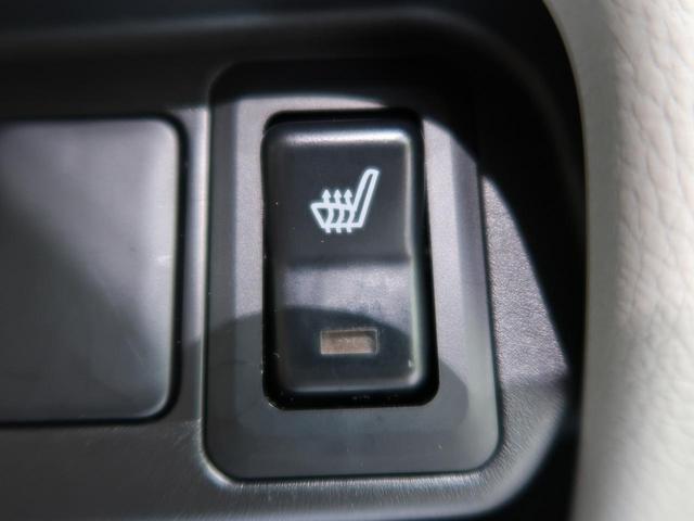 E シートヒーター 横滑防止装置 キーレス 電動格納ミラー ヘッドライトレベライザー エアコン(7枚目)