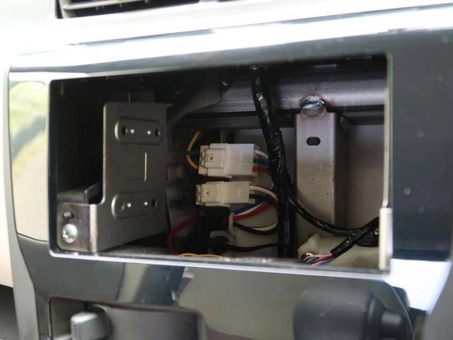 E シートヒーター 横滑防止装置 キーレス 電動格納ミラー ヘッドライトレベライザー エアコン(11枚目)