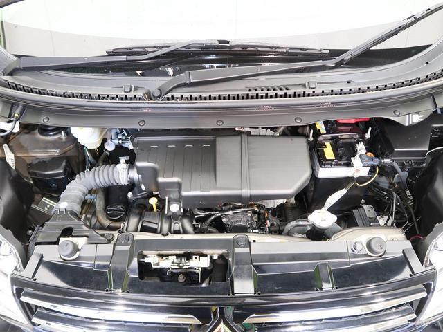 E シートヒーター 横滑防止装置 キーレス 電動格納ミラー ヘッドライトレベライザー エアコン(20枚目)