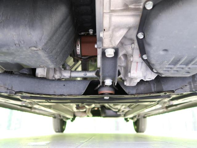 E シートヒーター 横滑防止装置 キーレス 電動格納ミラー ヘッドライトレベライザー エアコン(21枚目)