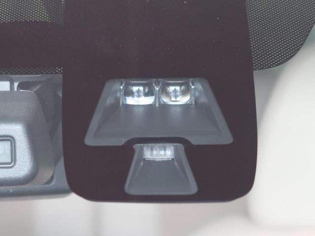 ハイウェイスター Gターボ 純正SDナビ 禁煙車 衝突軽減 ターボ フルセグTV Bluetooth接続 全周囲カメラ バックカメラ 横滑り防止 HIDヘッド オートエアコン オートライト ハーフレザーシート スマートキー(9枚目)