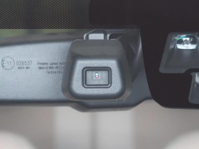 ハイウェイスター Gターボ 純正SDナビ 禁煙車 衝突軽減 ターボ フルセグTV Bluetooth接続 全周囲カメラ バックカメラ 横滑り防止 HIDヘッド オートエアコン オートライト ハーフレザーシート スマートキー(12枚目)