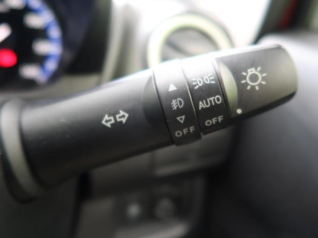 ハイウェイスター Gターボ 純正SDナビ 禁煙車 衝突軽減 ターボ フルセグTV Bluetooth接続 全周囲カメラ バックカメラ 横滑り防止 HIDヘッド オートエアコン オートライト ハーフレザーシート スマートキー(25枚目)