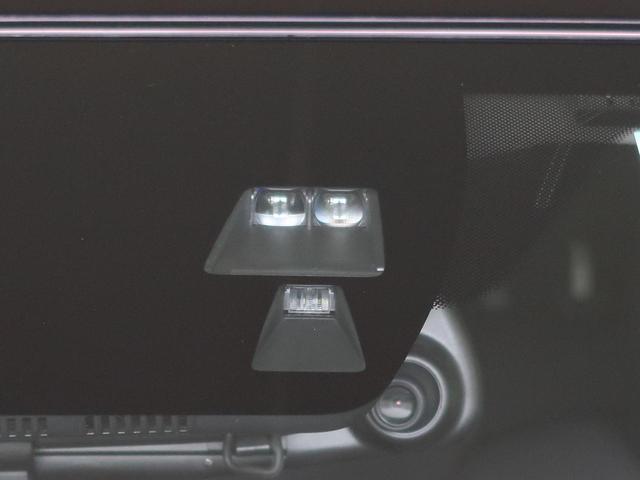 XDツーリング メーカーOPナビ ターボ 禁煙車 フルセグTV 衝突軽減 バックカメラ Bluetooth接続 クルーズコントロール LEDヘッド パドルシフト ETC オートライト オートエアコン スマートキー(7枚目)