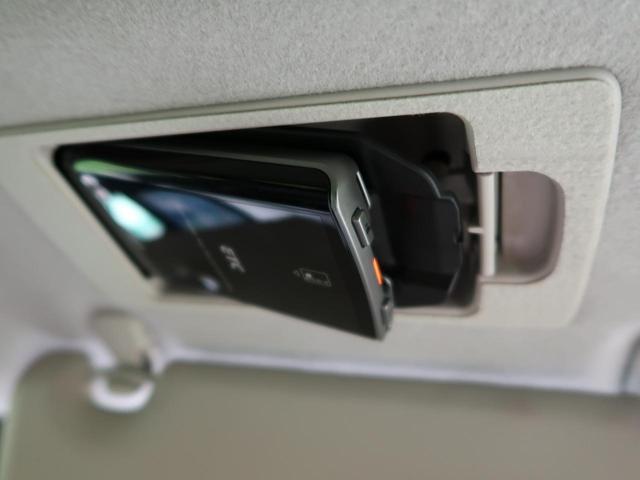XDツーリング メーカーOPナビ ターボ 禁煙車 フルセグTV 衝突軽減 バックカメラ Bluetooth接続 クルーズコントロール LEDヘッド パドルシフト ETC オートライト オートエアコン スマートキー(9枚目)