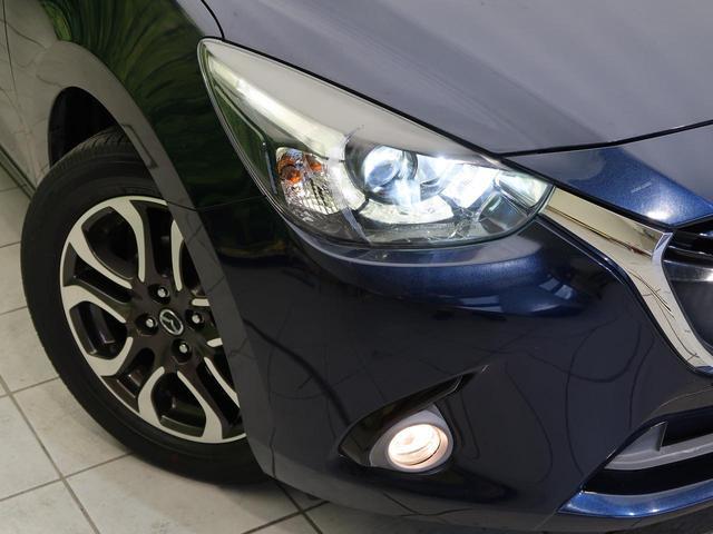 XDツーリング メーカーOPナビ ターボ 禁煙車 フルセグTV 衝突軽減 バックカメラ Bluetooth接続 クルーズコントロール LEDヘッド パドルシフト ETC オートライト オートエアコン スマートキー(15枚目)