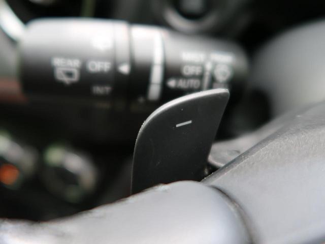 XDツーリング メーカーOPナビ ターボ 禁煙車 フルセグTV 衝突軽減 バックカメラ Bluetooth接続 クルーズコントロール LEDヘッド パドルシフト ETC オートライト オートエアコン スマートキー(23枚目)