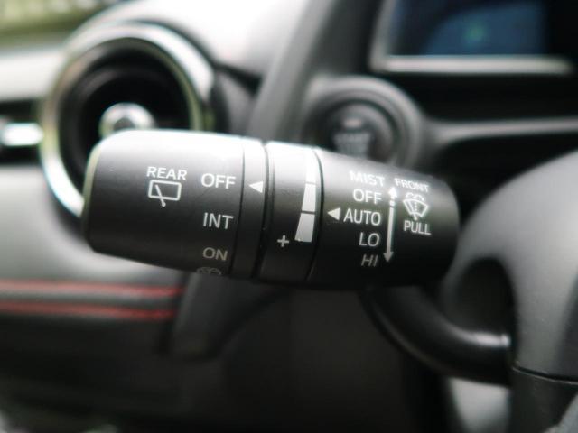 XDツーリング メーカーOPナビ ターボ 禁煙車 フルセグTV 衝突軽減 バックカメラ Bluetooth接続 クルーズコントロール LEDヘッド パドルシフト ETC オートライト オートエアコン スマートキー(24枚目)