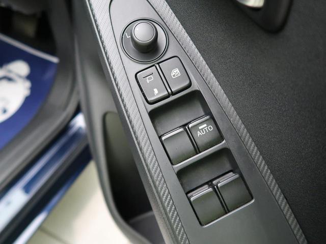 XDツーリング メーカーOPナビ ターボ 禁煙車 フルセグTV 衝突軽減 バックカメラ Bluetooth接続 クルーズコントロール LEDヘッド パドルシフト ETC オートライト オートエアコン スマートキー(26枚目)