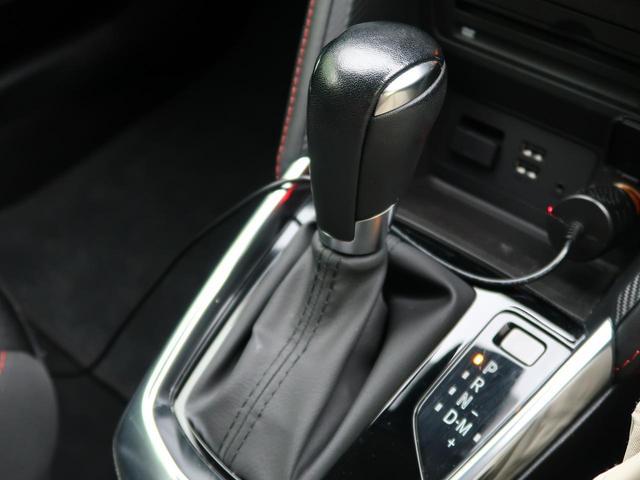 XDツーリング メーカーOPナビ ターボ 禁煙車 フルセグTV 衝突軽減 バックカメラ Bluetooth接続 クルーズコントロール LEDヘッド パドルシフト ETC オートライト オートエアコン スマートキー(29枚目)