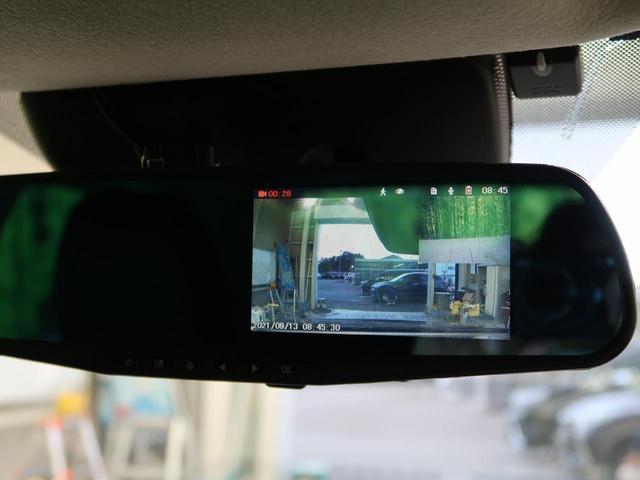 XDツーリング メーカーOPナビ ターボ 禁煙車 フルセグTV 衝突軽減 バックカメラ Bluetooth接続 クルーズコントロール LEDヘッド パドルシフト ETC オートライト オートエアコン スマートキー(32枚目)