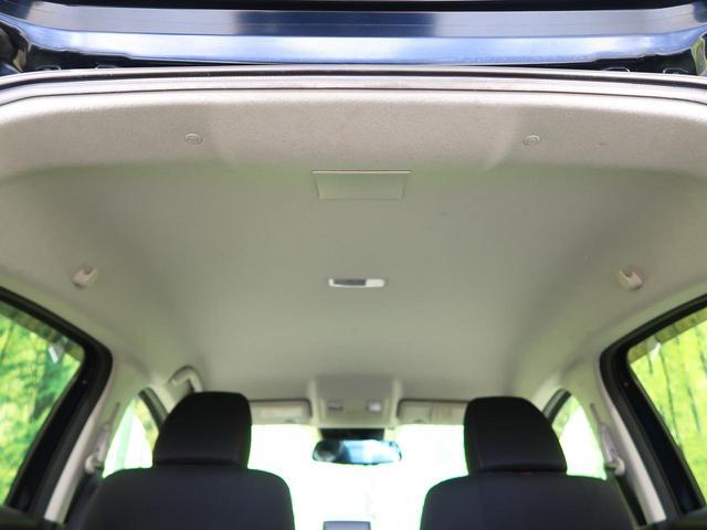 XDツーリング メーカーOPナビ ターボ 禁煙車 フルセグTV 衝突軽減 バックカメラ Bluetooth接続 クルーズコントロール LEDヘッド パドルシフト ETC オートライト オートエアコン スマートキー(33枚目)