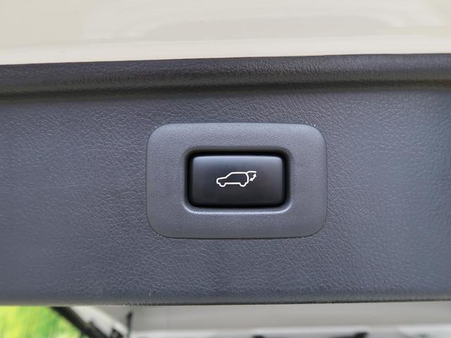 2.4Z ゴールデンアイズ 8型純正ナビ 後席モニター フルセグTV Bluetooth接続 両側電動ドア バックカメラ 禁煙車 クルーズコントロール 3列シート コーナーセンサー HIDヘッド デュアルエアコン ハーフレザー(11枚目)