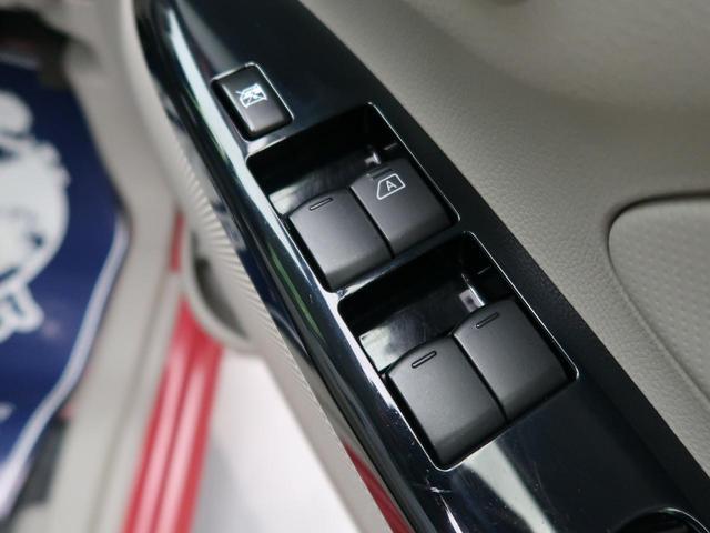 J 純正SDナビ 禁煙車 Bluetooth接続 フルセグTV キーレス 純正アルミホイール 電動格納ミラー(11枚目)