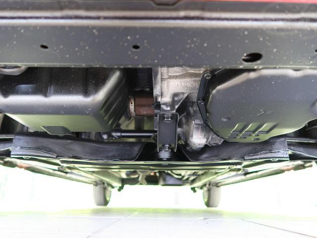 J 純正SDナビ 禁煙車 Bluetooth接続 フルセグTV キーレス 純正アルミホイール 電動格納ミラー(21枚目)