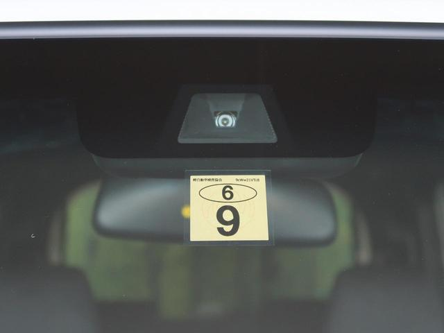 L 届出済未使用車 ホンダセンシング アダプティブクルーズ コーナーセンサー バックカメラ 電動スライドドア 車線逸脱警報 LEDヘッド&フォグ 横滑り防止 前席シートヒーター オートライト スマートキー(7枚目)