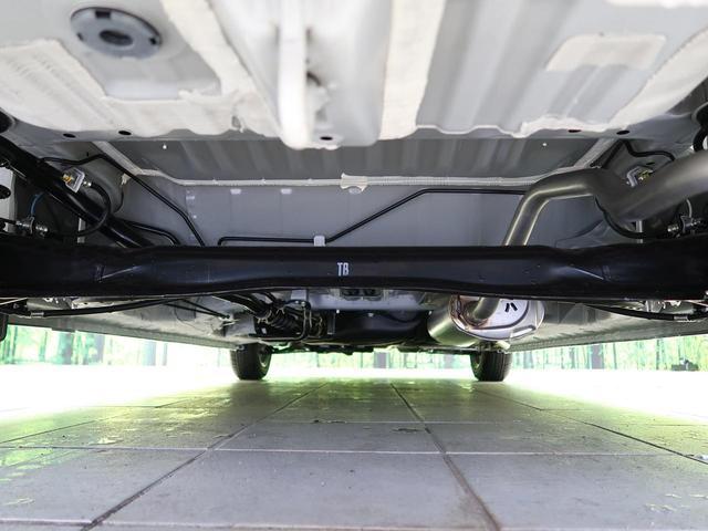 L 届出済未使用車 ホンダセンシング アダプティブクルーズ コーナーセンサー バックカメラ 電動スライドドア 車線逸脱警報 LEDヘッド&フォグ 横滑り防止 前席シートヒーター オートライト スマートキー(21枚目)