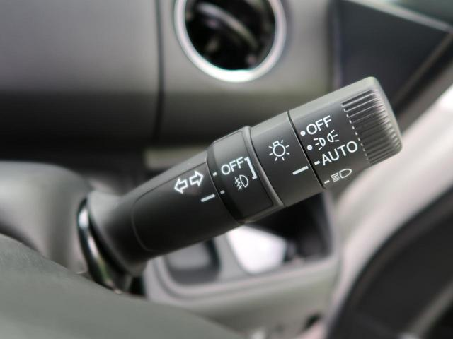 L 届出済未使用車 ホンダセンシング アダプティブクルーズ コーナーセンサー バックカメラ 電動スライドドア 車線逸脱警報 LEDヘッド&フォグ 横滑り防止 前席シートヒーター オートライト スマートキー(24枚目)