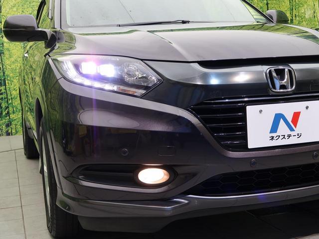 ハイブリッドX 4WD 禁煙 衝突軽減 SDナビ バックカメラ  コーナーセンサー 寒冷地仕様 電動パーキングブレーキ スマートキー クルコン シートヒーター アイドリングストップ フルセグTV ステアリングスイッチ(16枚目)