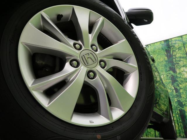 ハイブリッドX 4WD 禁煙 衝突軽減 SDナビ バックカメラ  コーナーセンサー 寒冷地仕様 電動パーキングブレーキ スマートキー クルコン シートヒーター アイドリングストップ フルセグTV ステアリングスイッチ(17枚目)