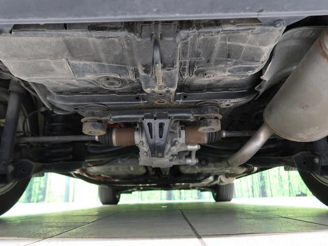 ハイブリッドX 4WD 禁煙 衝突軽減 SDナビ バックカメラ  コーナーセンサー 寒冷地仕様 電動パーキングブレーキ スマートキー クルコン シートヒーター アイドリングストップ フルセグTV ステアリングスイッチ(21枚目)