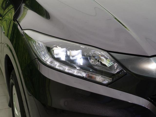 ハイブリッドX 4WD 禁煙 衝突軽減 SDナビ バックカメラ  コーナーセンサー 寒冷地仕様 電動パーキングブレーキ スマートキー クルコン シートヒーター アイドリングストップ フルセグTV ステアリングスイッチ(42枚目)