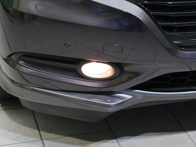 ハイブリッドX 4WD 禁煙 衝突軽減 SDナビ バックカメラ  コーナーセンサー 寒冷地仕様 電動パーキングブレーキ スマートキー クルコン シートヒーター アイドリングストップ フルセグTV ステアリングスイッチ(43枚目)