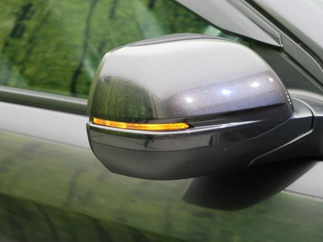 ハイブリッドX 4WD 禁煙 衝突軽減 SDナビ バックカメラ  コーナーセンサー 寒冷地仕様 電動パーキングブレーキ スマートキー クルコン シートヒーター アイドリングストップ フルセグTV ステアリングスイッチ(44枚目)