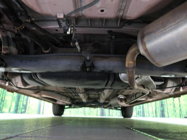 G特別仕様車 HIDスマートスペシャル SDナビ 禁煙車 HIDヘッド ETC オートエアコン スマートキー 電動格納ミラー(20枚目)