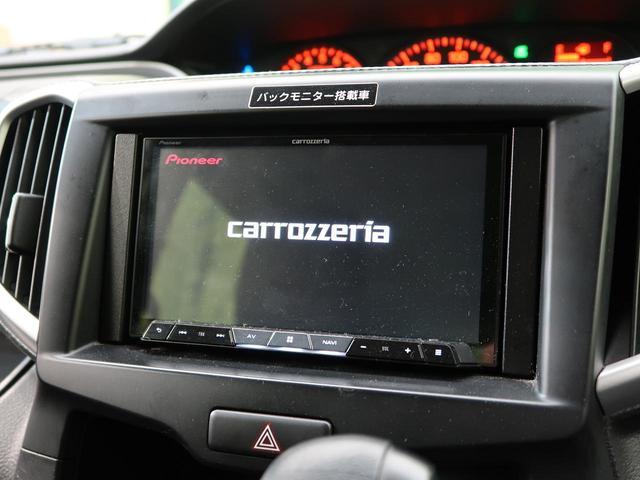 G SDナビ 禁煙車 バックカメラ 両側スライド Bluetooth接続 コーナーセンサー シートヒーター スマートキー ETC 横滑り防止装置 アイドリングストップ(7枚目)