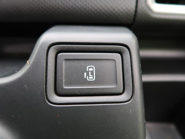 G SDナビ 禁煙車 バックカメラ 両側スライド Bluetooth接続 コーナーセンサー シートヒーター スマートキー ETC 横滑り防止装置 アイドリングストップ(9枚目)