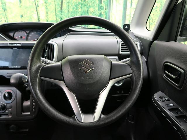 G SDナビ 禁煙車 バックカメラ 両側スライド Bluetooth接続 コーナーセンサー シートヒーター スマートキー ETC 横滑り防止装置 アイドリングストップ(39枚目)