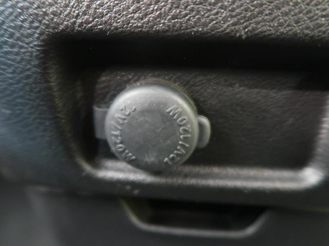 G SDナビ 禁煙車 バックカメラ 両側スライド Bluetooth接続 コーナーセンサー シートヒーター スマートキー ETC 横滑り防止装置 アイドリングストップ(43枚目)