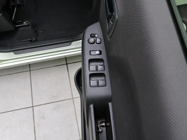 G SDナビ 禁煙車 バックカメラ 両側スライド Bluetooth接続 コーナーセンサー シートヒーター スマートキー ETC 横滑り防止装置 アイドリングストップ(48枚目)