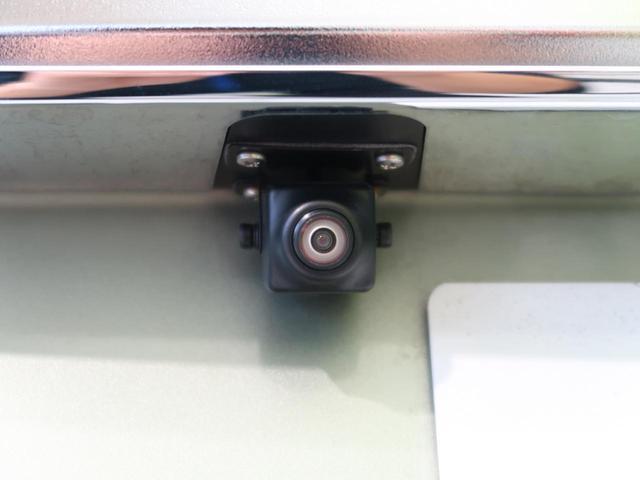G SDナビ 禁煙車 バックカメラ 両側スライド Bluetooth接続 コーナーセンサー シートヒーター スマートキー ETC 横滑り防止装置 アイドリングストップ(53枚目)