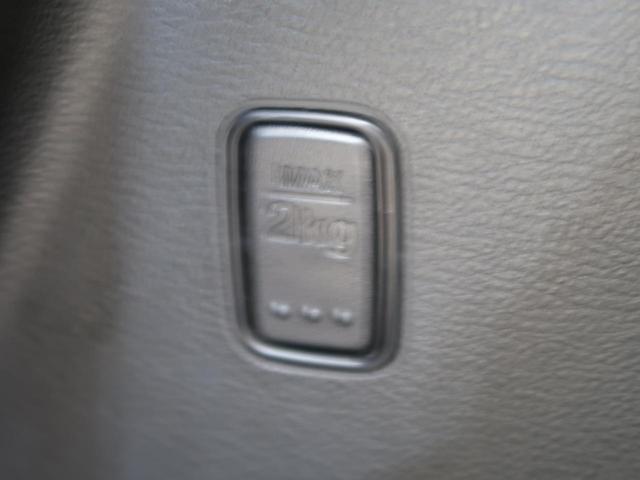 G SDナビ 禁煙車 バックカメラ 両側スライド Bluetooth接続 コーナーセンサー シートヒーター スマートキー ETC 横滑り防止装置 アイドリングストップ(55枚目)