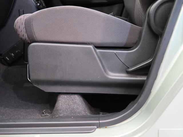 G SDナビ 禁煙車 バックカメラ 両側スライド Bluetooth接続 コーナーセンサー シートヒーター スマートキー ETC 横滑り防止装置 アイドリングストップ(57枚目)