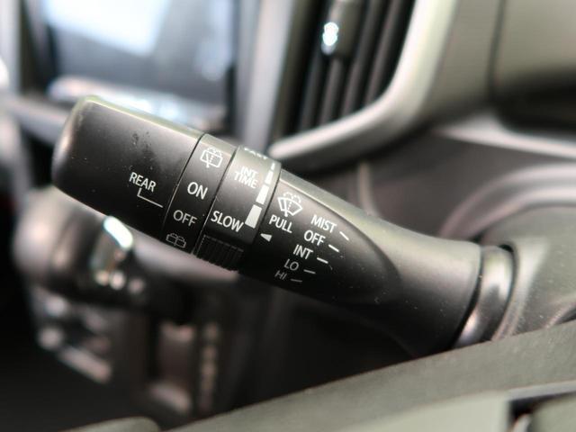 G SDナビ 禁煙車 バックカメラ 両側スライド Bluetooth接続 コーナーセンサー シートヒーター スマートキー ETC 横滑り防止装置 アイドリングストップ(58枚目)