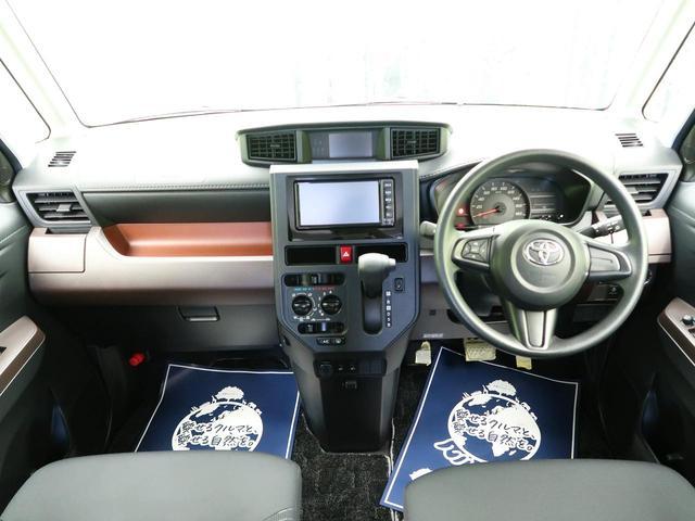 X S 純正SDナビ 禁煙車 スマートアシスト Bluetooth接続 バックカメラ 電動スライドドア 前席シートヒーター 横滑り防止 オートライト スマートキー(2枚目)