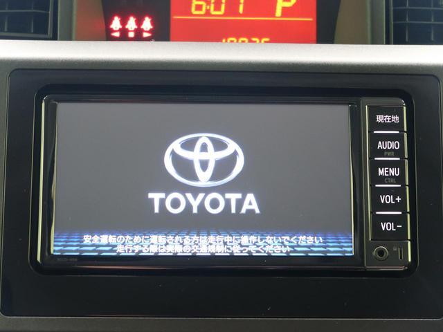 X S 純正SDナビ 禁煙車 スマートアシスト Bluetooth接続 バックカメラ 電動スライドドア 前席シートヒーター 横滑り防止 オートライト スマートキー(6枚目)