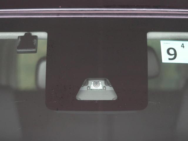 X S 純正SDナビ 禁煙車 スマートアシスト Bluetooth接続 バックカメラ 電動スライドドア 前席シートヒーター 横滑り防止 オートライト スマートキー(8枚目)