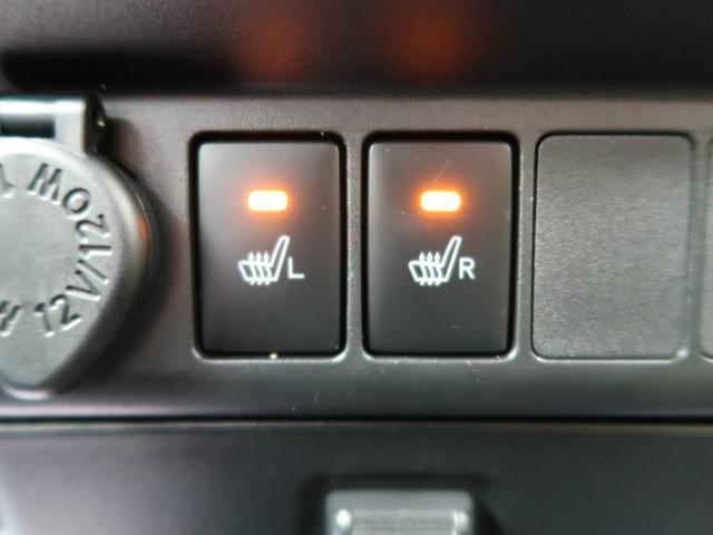X S 純正SDナビ 禁煙車 スマートアシスト Bluetooth接続 バックカメラ 電動スライドドア 前席シートヒーター 横滑り防止 オートライト スマートキー(10枚目)