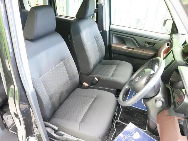 X S 純正SDナビ 禁煙車 スマートアシスト Bluetooth接続 バックカメラ 電動スライドドア 前席シートヒーター 横滑り防止 オートライト スマートキー(12枚目)