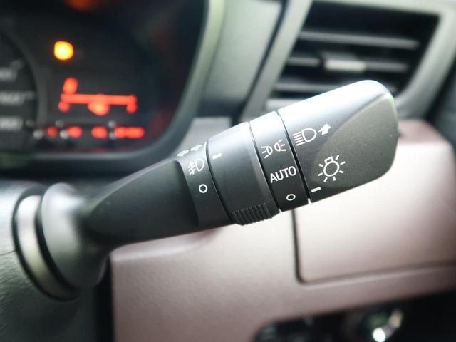 X S 純正SDナビ 禁煙車 スマートアシスト Bluetooth接続 バックカメラ 電動スライドドア 前席シートヒーター 横滑り防止 オートライト スマートキー(23枚目)