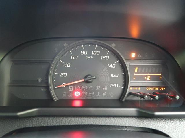 X S 純正SDナビ 禁煙車 スマートアシスト Bluetooth接続 バックカメラ 電動スライドドア 前席シートヒーター 横滑り防止 オートライト スマートキー(24枚目)